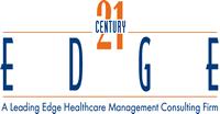 21st Century Edge